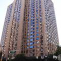 Parc East 240 East 27th Street Building