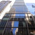 Park Avenue Place 60 East 55th St condos