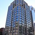Post Luminaria 385 1st Avenue NYC