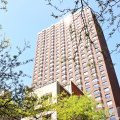 River Court 429 East 52nd Street Condominium