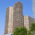 One River Place 1 River Place NYC