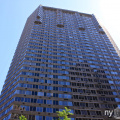 River Tower 420 East 54th Street Rental Building