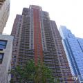 Riverbank West 560 West 43rd Street Building