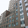 Sessanta 229 West 60th Street Front View