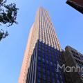 Sky House 11 East 29th Street Condominium