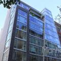 Slate Condominiums 165 West 18th Street Condominium