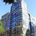 Tempo 300 East 23rd Street Condominium