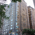 The Ardsley 320 Central Park West