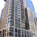 The Ashley 400 West 63rd Street nyc