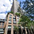 The Barclay 1755 York Avenue