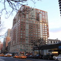 The Brompton 205 East 85th Street