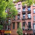 The Brownstone East Village 224 East 14th Street Condominium