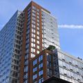The Caledonia 450 West 17th Street Condominium