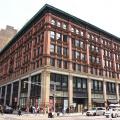 The Cammeyer 650 Avenue of the Americas Condominium