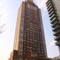 The Chatham 181 East 65th St condos