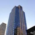 The Cielo 450 East 83rd Street luxury condos