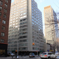 The Clermont York 445 East 80th Street nyc