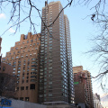 The Colorado 201 East 86th Street