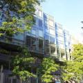 The Dillon 425 West 53rd Street Condominium