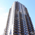 The Elektra 290 3rd Avenue NYC