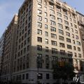 The Evanston 610 West End Avenue