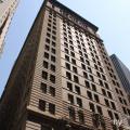 The Exchange - 25 Broad Street - Building