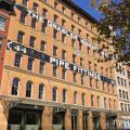 The Grabler Building 44 Laight Street Condominium
