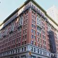 The Grand Madison 225 5th Avenue Condominium