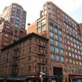 The Harrison 205 West 76th Street