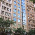 The Harsen House 120 West 72nd Street Manhattan Scout