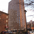 The Highgate 182 East 95th Street