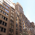 The Lombardy 111 East 56th St co-op