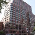 The Lyric 255 West 94th Street