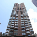 The Magellan 35 West 33rd Street Building