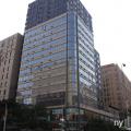 The Melar 250 West 93rd Street