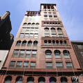 The Morgan Lofts 11 East 36th Street Condominium
