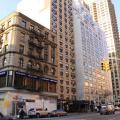 The New Yorker Condominium 1474 3rd Avenue luxury apartments