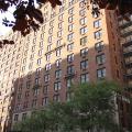 The Olcott 27 West 72nd Street Manhattan Scout