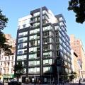 The Onyx 261 West 28th Street Condominium