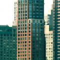 The Park Laurel NYC Condo