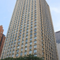 The Regent 45 West 60th Street
