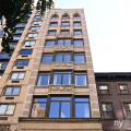 The Story House 36 East 22nd Street Condominium