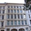 The Tribeca Lofts 79 Worth Street 79 Worth Street NYC