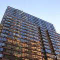 The Ventura 240 East 86th Street luxury condominium