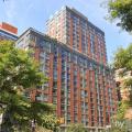 211 North End Avenue NYC