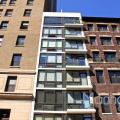 The Vetro 107 East 31st Street Building
