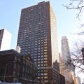 The Wellesley 200 East 72nd Street
