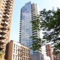Three Ten Condo 310 East 53rd Street Condominium