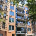 Tompkins East Condominium 631 East 9th Street Condominium
