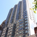 Townsend 350 West 37th Street Building